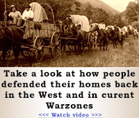 wagon-train copy
