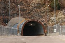 Why is Pentagon in a Hurry to Move back to the Nuclear Base under the Cheyenne Mountain?