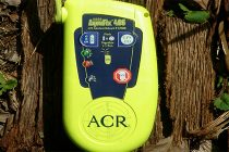 Personal Locator Beacon: A Must Have Item For Survivalists