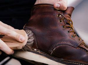 How to Make Your Boots Last Longer - Ask a Prepper
