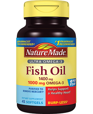 NM-2697-L200-Ultra-Fish-Oil_380x468