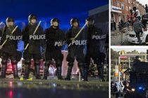 Surviving Martial Law: What To Do If It Hits Your Town