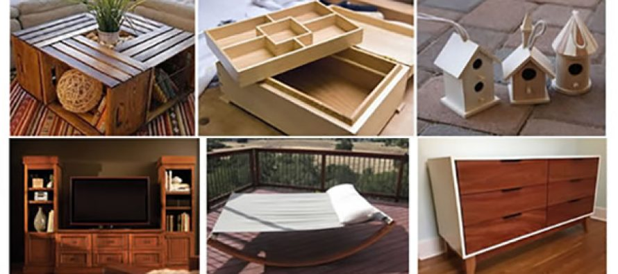 Product Review Teds Woodworking 16000 Woodworking Plans