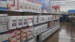 walmart_preparedness_section_2