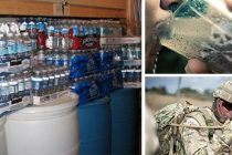 5 Water Storage Myths