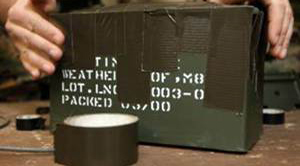 waterproof-ammo-boxes-during-world-war-ii