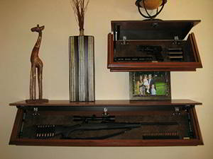 awesome-concealment-shelf