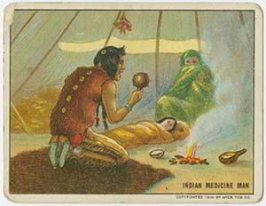 medicine-man-native-american-skills