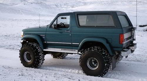 Ford-Bronco-1983