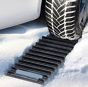 traction aid