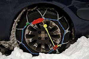 winter_tires