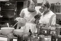 10 Food Lessons from the Great Depression