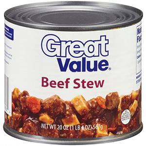 great-value-beef-stew-20-oz