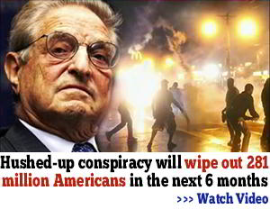 us deception soros