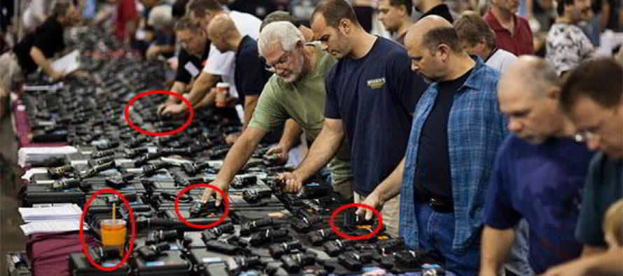 10 Deadly Mistakes That New Gun Owners Make