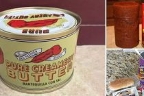 14 Must-Have Canned Foods You Didn't Know Existed