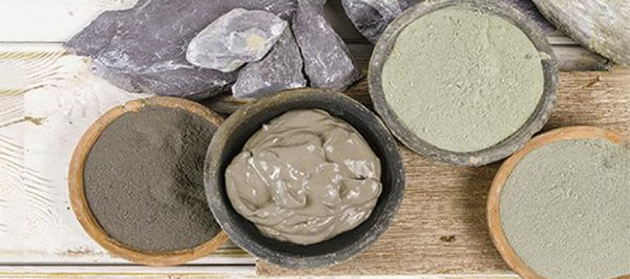 15 Survival Uses for Bentonite Clay