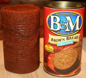 canned-brown-bread