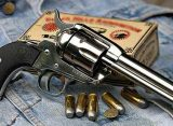 Top 6 Popular Types of Guns Not Suitable for SHTF