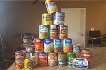 22 Cans You Can Purchase for $1 or Under