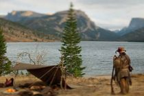 Survival Tips From Mountain Men