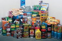 14 Things to Stockpile for the Next Hurricane