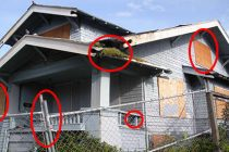 How to Avoid Being Targeted by Looters During a Period of Civil Unrest