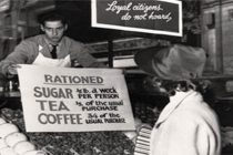 Who Needs the Most Food in a Crisis? The elderly? The Young? The Women?