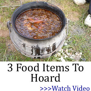 banner tlw 2 foods to hoard