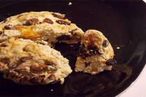 How to Make Bannock the Survival Food Rich in Vitamin C