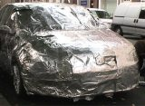 Is It Possible to Make Your Car EMP Proof?