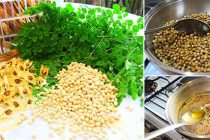 How To Make Moringa Oil To Reduce Inflammation And Cleanse Your Liver