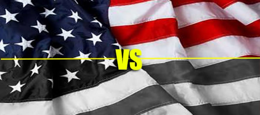 1970s America vs America Today Which Do You Think Is Better?