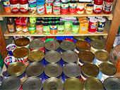 Food-crisis-photo