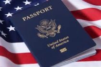 221 Percent More People Renouncing American Citizenship!