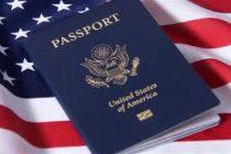 221 Percent More People Renouncing American Citizenship!