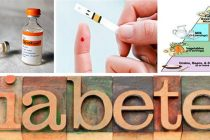 Preparedness for People with Diabetes (part. 1 – How to Make Insulin)