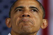 "8 years Later: What Obama ""Unaccomplished""?"