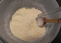 make detergent at home with pictures