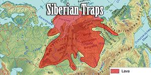 Siberian_traps