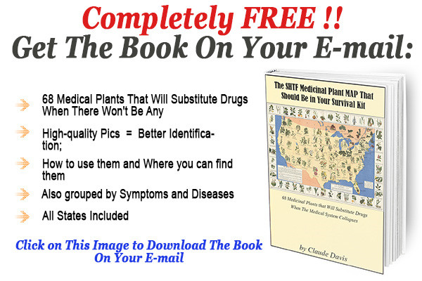 Click Here To Download The Book For FREE !!!