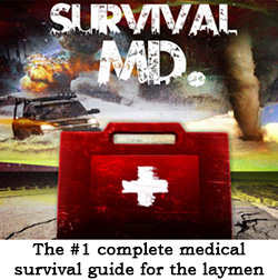 Medical Prepper Survival