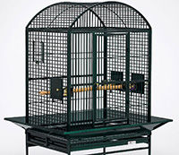 chiquita-dometop_bird_cage_l