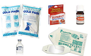 What You Really Need In Your Shtf First Aid Kit Ask A
