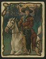 cowboy survival 11jpg