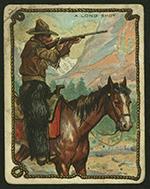 cowboy survival 4