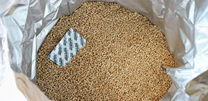 grains survival food storage