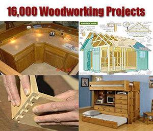 wood furniture plans2