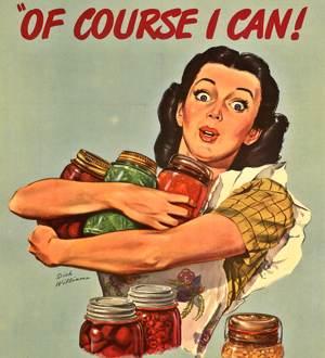 vintage-european-food-posters-311