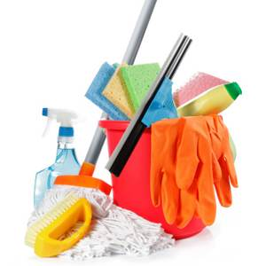 how-to-spring-clean-2